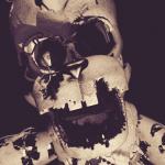 The Wiki hopper 2's avatar