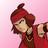 Bloodghosts's avatar
