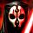 Ultimate Despairr's avatar
