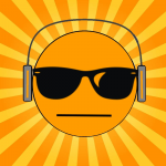 RazZorInc's avatar