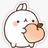Mistyoak's avatar