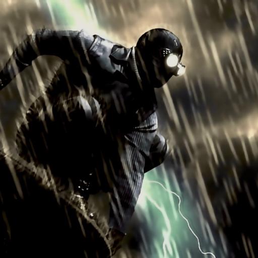 ShadowShadix71's avatar