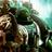 Avatar de Rex el inquisidor
