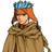 Jonno94's avatar