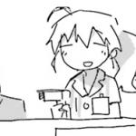 Yuuri's Husband's avatar