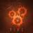 Kaffka2's avatar