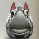 Чипик 123546's avatar