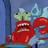 BaconMahBoi's avatar