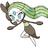 BakuganMiguel's avatar