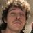 Ranger'csf5's avatar