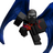 Gamemaster808's avatar