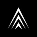 Tri124's avatar