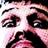 Ctwelve's avatar
