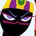 Roy Petault's avatar