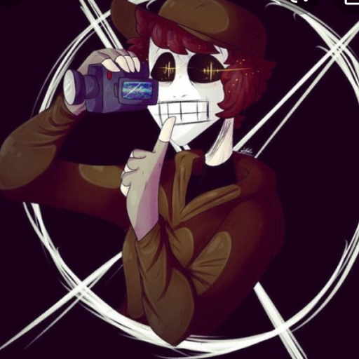 Skully afton 192's avatar