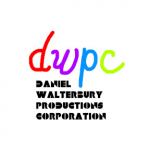 Daniel Walterbury