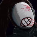 Sota Furuta's avatar