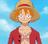 Jjora's avatar