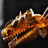 GunmetalDragon's avatar