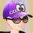 Bobesh8's avatar