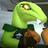ClanceeTheSnake's avatar