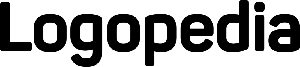 Logopedia New Logo
