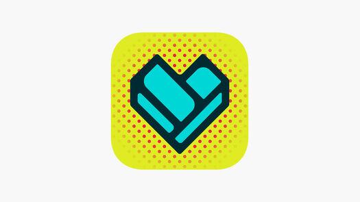 FANDOM News & Stories on the AppStore