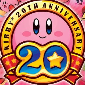 Nintendofan7000's avatar