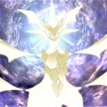 Omniversia999's avatar