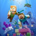 GameSeek3r02's avatar