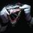 L2Gamer's avatar