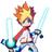 TheShinyLucarioMaster's avatar