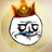 Tylobic's avatar