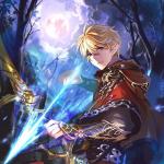 Teamjulofoster's avatar