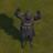 Ferocidad321's avatar