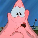 Spongebob456's avatar