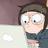 ItsLiz16's avatar