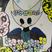LyalithjustLyalith's avatar