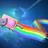 BoxBoy7999's avatar