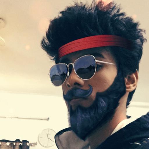 Xvarunvishwax's avatar