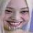 OneEmoticon's avatar