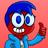 Redfork2000's avatar