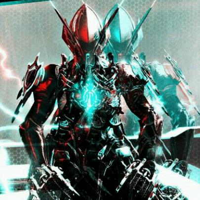 Derpyderpsquid1's avatar