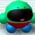 Fun Blob