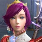 Sharazy's avatar