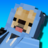 BTN4 YT's avatar