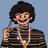 MangoBound's avatar