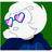 Husiek1111's avatar
