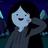 Swiatlocien13's avatar