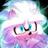 TwoBrainsAreBetterThanOne's avatar
